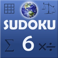 Codes for Sudoku 6 Pro Hack