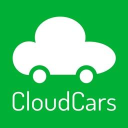 CloudCars Ltd