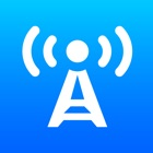 Rádios Online Europeias icon