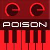 Poison-202 Vintage Synthesizer - Dmitrij Pavlov
