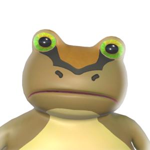 Amazing Frog? app