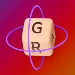 Grabbler