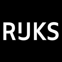 Ícone do app Rijksmuseum