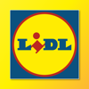 We Are Lidl