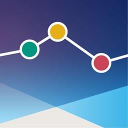 CONTOUR DIABETES app (IT)