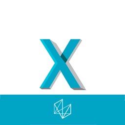 Xalt | RTM for iPhone