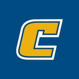 Chattanooga Mocs Athletics