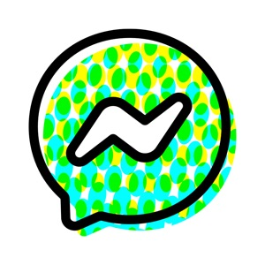 Messenger Kids App Reviews, Free Download