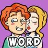 Words Secret: Puzzle & Story - iPadアプリ