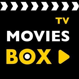 Mega Filmes Hd Movie Box By Mia Siena