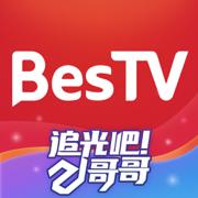 BesTV-追光吧哥哥全网首播
