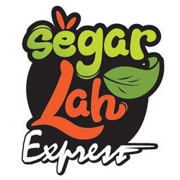 SegarLah Partners
