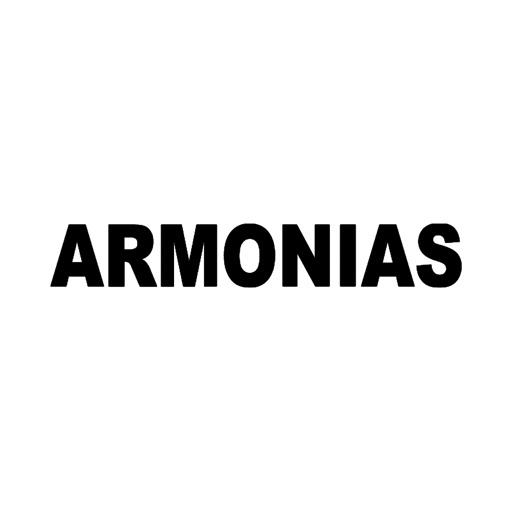 ARMONIAS icon