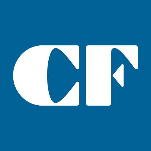 CF Concierge