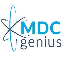 MDC Genius by MyDailyChoice