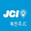 YUNGU KANG - 북전주JC  artwork