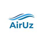 AirUz на пк