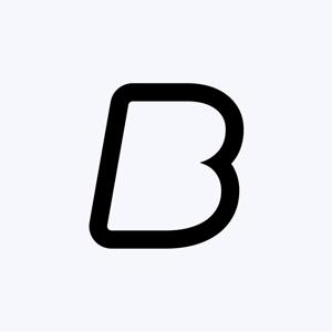 BUMP - Buy & Sell Streetwear ios app