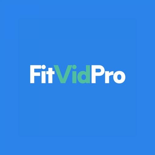 FitVidPro