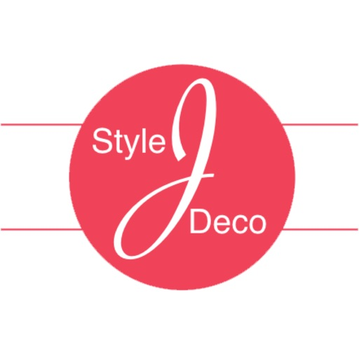 J-style-deco.nl