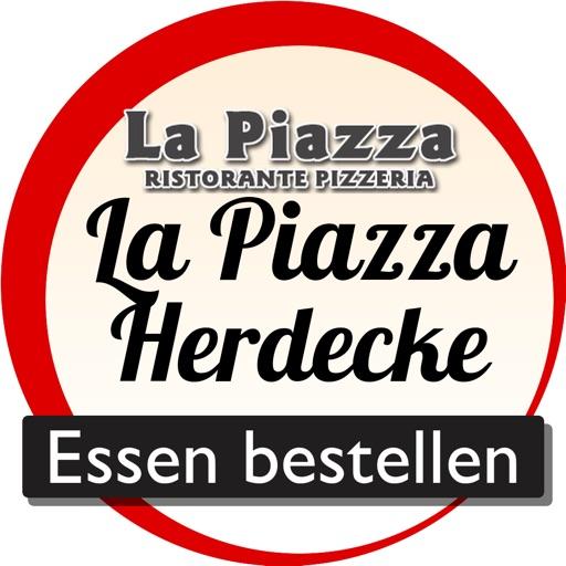 Ristorante La Piazza Herdecke