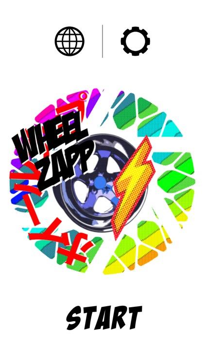 WheelzApp