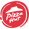 Pizza Hut South Africa