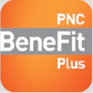 PNC BeneFit Plus App Data & Review - Finance - Apps Rankings!