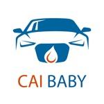 车宝宝加油-5折优惠充油卡