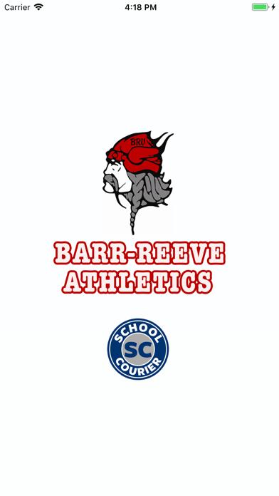 点击获取Barr-Reeve Athletics - Indiana