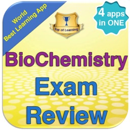 Biochemistry 2700 Notes & Quiz