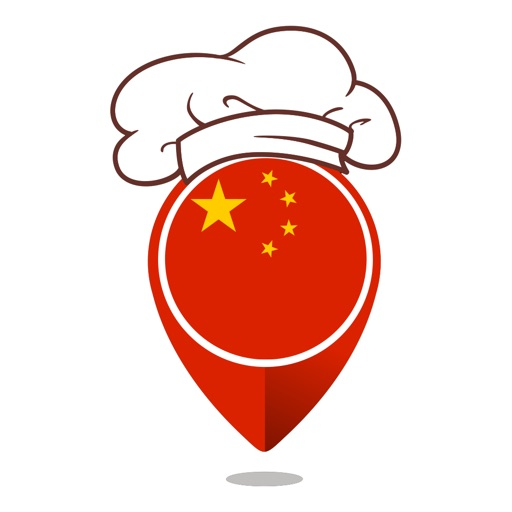 Chinese Recipe Land