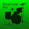Drum Tuner - iDrumTune Pro Reviews