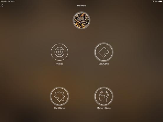 uTalk Classic Learn Chinese (Mandarin) screenshot