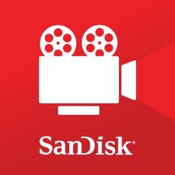 SanDisk TopReel