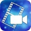 PowerDirector 動画編集&動画作成&動画加工 - iPhoneアプリ