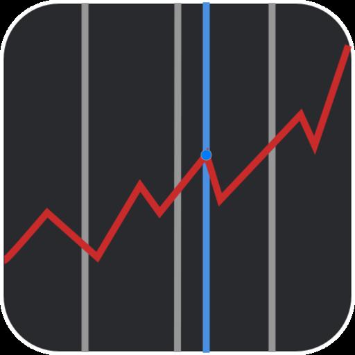 stockOffline For Mac