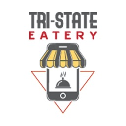 Tri State Eatery