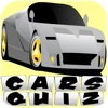 Cars Logos Quiz! (new puzzle trivia word game of popular auto mobiles images)
