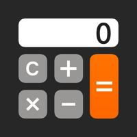 The Calculator - International Travel Weather Calculator Cover Art