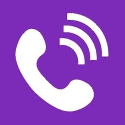 CallMe! Phone calls