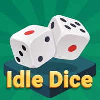 Codes for Idle Dice Tycoon Hack