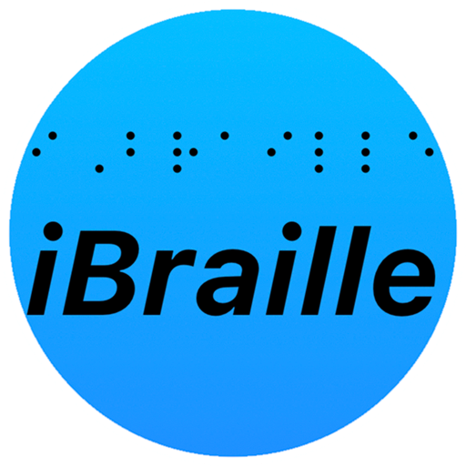 iBraille Converter