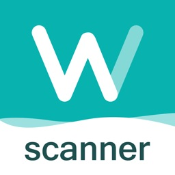 Scanner Document-WordScanner