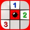 マインスイーパ -  ( Minesweeper )