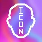 Icon: ваша совместимость