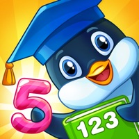 Codes for Math games with Pengui Hack