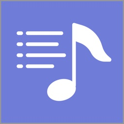 MyMusic - Audio Player