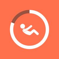 Streaks Workout - Crunchy Bagel Cover Art