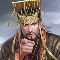Codes for Three Kingdoms:Overlord Hack